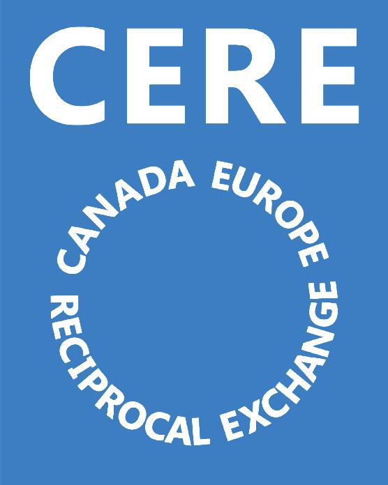 CERE-exchange.ca